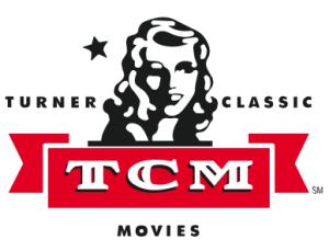 Turner-Classic-Movies