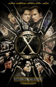 x_men__first_class_movie_poster_by_nicolehayley-d4uer4q