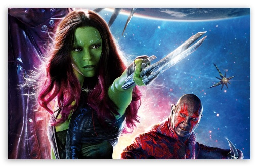 guardians_of_the_galaxy_zoe_saldana_as_gamora-t2