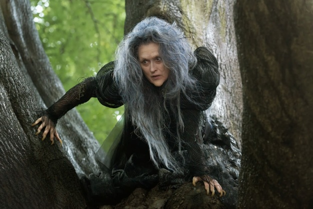 Into-the-Woods-Movie-Meryl-Streep-as-the-Witch