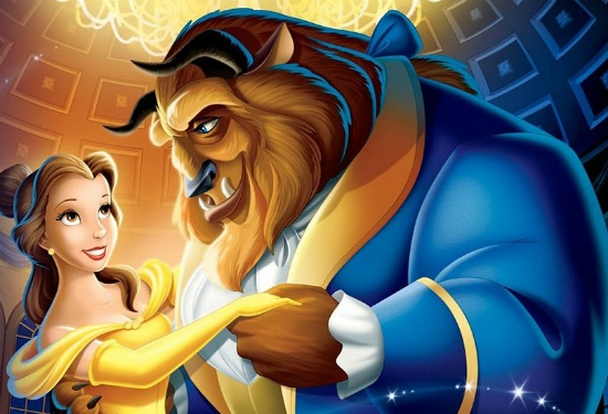 Schoonheid-Beauty-and-the-Beast