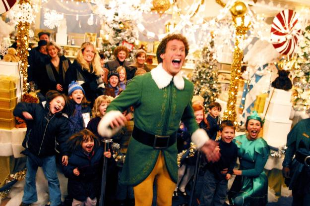 still-of-will-ferrell-in-elf