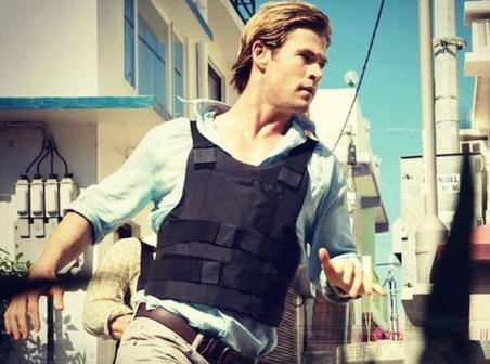 blackhat-movie-review-thor-loki