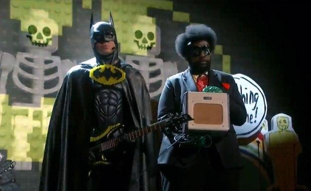 batman-oscars