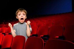 Bill-kid-movie-theater