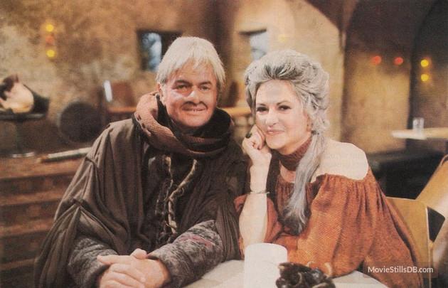 Bill-star-wars-Korman-Arthur
