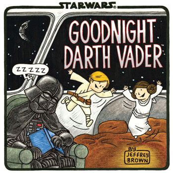 goodnight_darth_vader_cover