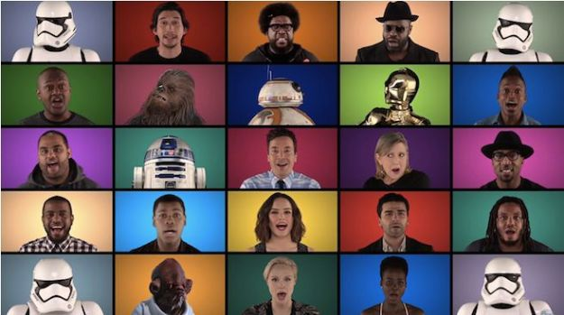 jimmy-fallon-the-cast-of-the-force-awakens-sing-star-wars-medley-a-cappella-755320