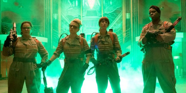 this-fan-made-trailer-for-the-new-ghostbusters-movie-is-way-better-than-the-original